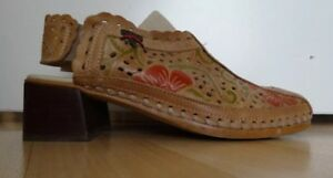 Sandales Made Spain Pikolinos In Taille cuir 37 en thQsrxBCod