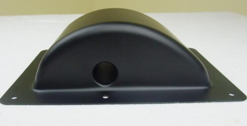 16x Adam Hall 3402 Schalengriff 220 x 162 mm Tragegriff Boxen-Griff Kistengriff