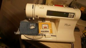 BrotherPacetter-PE-100-Embroidery-Machine