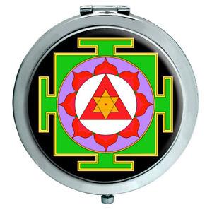 Ganesha-Yantra-Hindu-Compact-Mirror