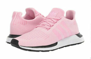 adidas swift run pink womens
