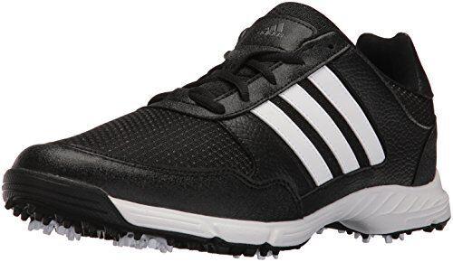 adidas Golf F33550 Mens Tech Response C/Ftww ShoeM- Choose SZ/Color.