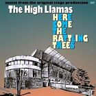 Here Come the Rattling Trees * by The High Llamas (Vinyl, Jan-2016, 2 Discs, Drag City)