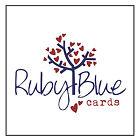 rubybluecards