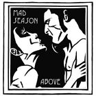 Mad Season Above 2 X 180gm Vinyl LP 2015 Gatefold & Pearl Jam MOV