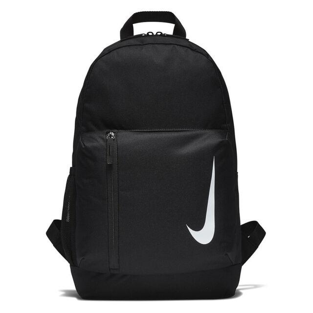 Nike Air Rucksack Backpack Ba5773 010