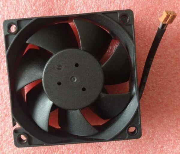 Original for ADDA AD07012DB257300 12v0.3a 7cm Fan Projector BenQ W1070 | Achetez sur eBay