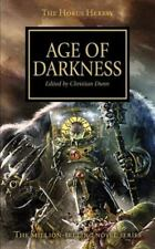 Horus Heresy: The Age of Darkness 16 (2011, Paperback)