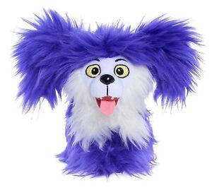 "New VAMPIRINA PLUSH 10/"" Jr Junior Vee NEW HTF STUFFED Doll Animal Toy Christmas"