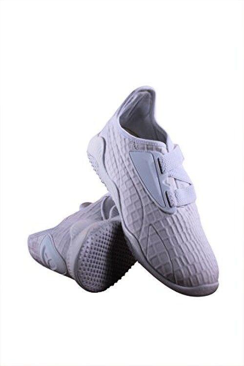 PUMA Damenschuhe Mostro Fashio  Athletic Schuhe- Pick SZ/Farbe.