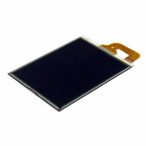 New-LCD-Display-Screen-For-Canon-IXUS-970-SD890-IS-IXY820-Camera-Monitor-Part