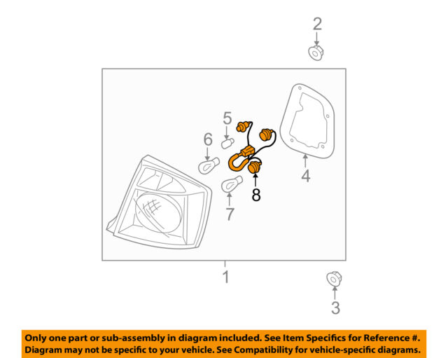 Kia Tail Light Wiring Diagram on chevy tail light diagram, brake light diagram, dolphin gauges speedometer diagram, led light diagram, light switch diagram, tandem axle utility trailer diagram, circuit diagram, lamp diagram, turn signal diagram, 1996 volvo camshaft diagram, 2003 dodge neon transmission diagram, fuse diagram, scotts s2048 parts diagram, dodge 1500 brake switch diagram, 2001 jeep grand cherokee tail light diagram, jeep 4.0 vacuum diagram, isuzu npr battery connection diagram, bass tracker ignition switch diagram, tail light assembly, tail light cover,