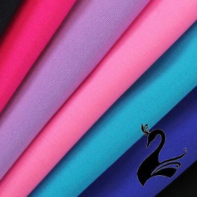 Extra Fine Net w Sequins Price per 50cm - Dance Costu Mesh 4W Stretch Fabric