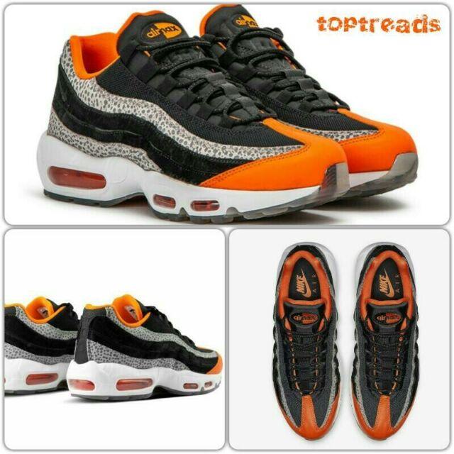 Nike Air Max 95 Size 8 UK \