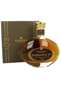 1-BT-RHUM-BARBADOS-XO-ANNIVERSARy-DECANTER-034-NATION-034