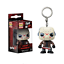 Funko-Pocket-Pop-Keychain-Vinyl-Figure Indexbild 75