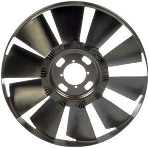 Engine-Cooling-Fan-Blade-Dorman-620-619