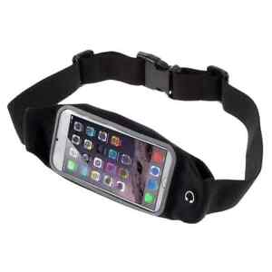 for-Motorola-One-Vision-Plus-2020-Fanny-Pack-Reflective-with-Touch-Screen-W