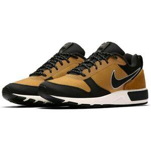 Dettagli su Nike Da Uomo Nightgazer Trail Scarpe da ginnastica 916775 700 UK 7 EUR 41 mostra il titolo originale