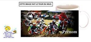 mug-tasse-ceramique-moto-cross-personnalise-texte-prenom-au-choix-ref-394