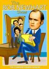 Bob Newhart Show The Complete Fourth Season 3 Discs (2008 Region 1 DVD New)