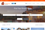 thumbnail 1 - Start Your Own Zoopla/ RightMove - Earn Money - Free Domain Name + Installation!