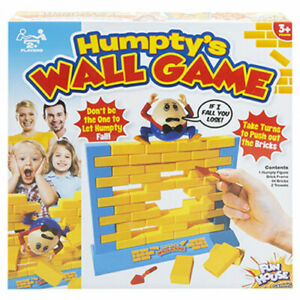 Humpty-Dumpty-Wall-Game-Children-Fun-Toy-Remove-The-Brick-Family-Challenge-3