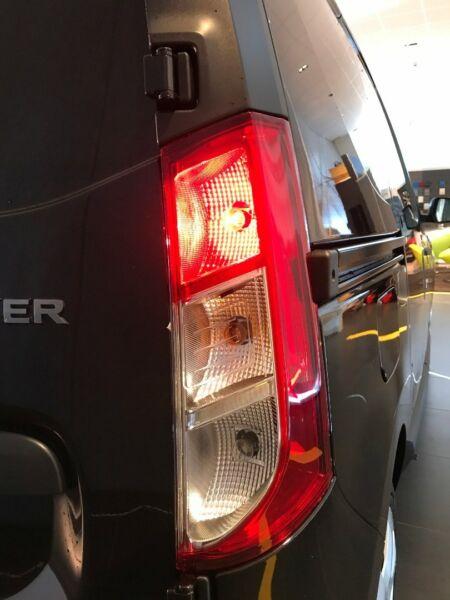Dacia Dokker 1,5 dCi 90 Ambiance Van - billede 3