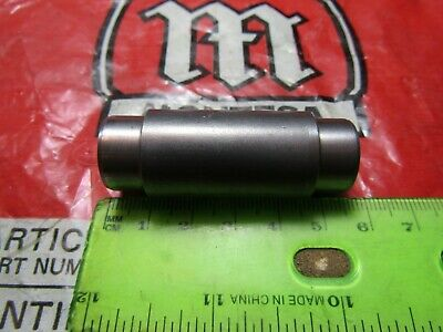 Montesa Cota 242 330 Rear Shock Pivot Bushing p//n 3940.171 NOS 39M 61M 1984-1985