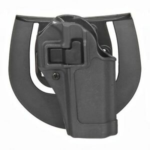 Blackhawk-Serpa-Sportster-Holster-WE-TM-G17-G18C-G19-G26-Airsoft-Pistols-Right