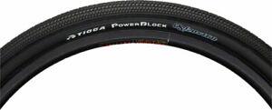 Tioga-PowerBlock-OS20-S-Spec-Tire-20X1-60-Folding-Bead-Black