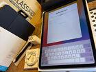 Apple iPad Pro 11 inch 1st gen (64gb) Wi-Fi (A1980) Open-Box {FMI-ON}95% LOCKED