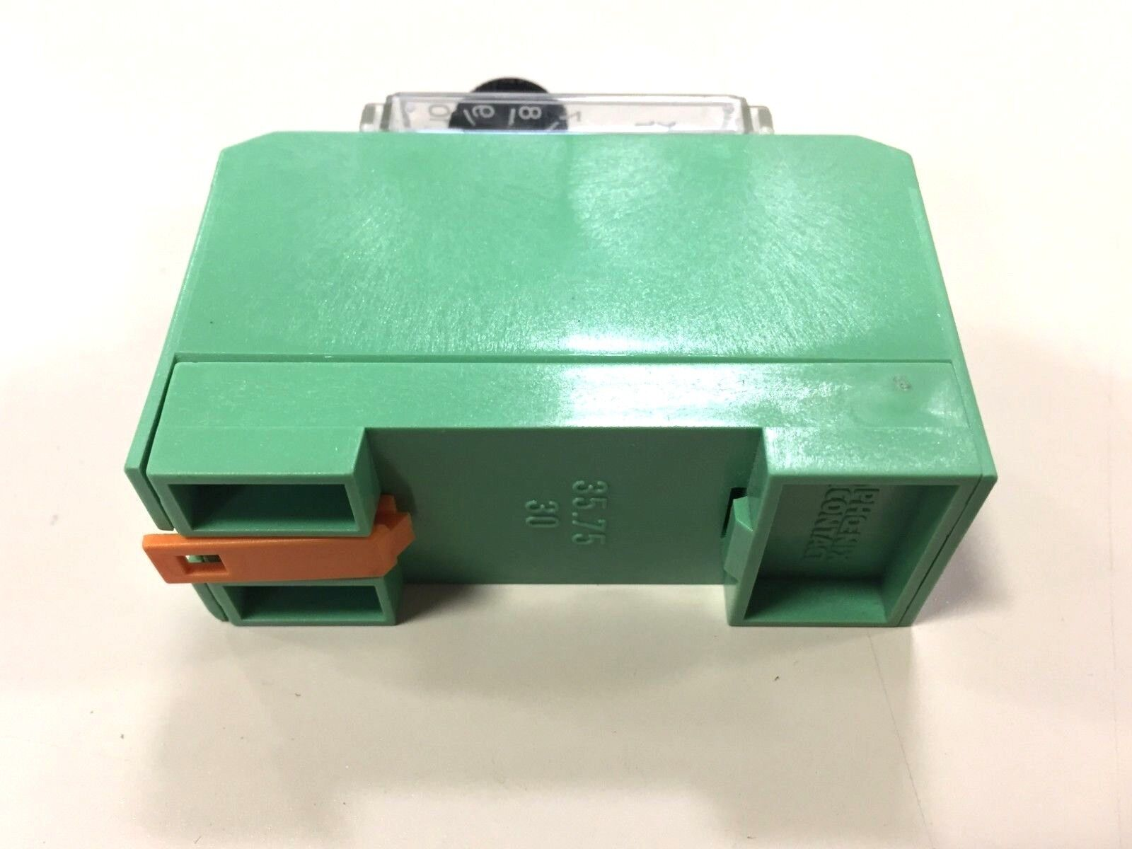 PHOENIX CONTACT MODEL  EMG 30-SP 10K  LIN