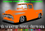 FORD-F100-HOT-ROD-CHOOSE-YOUR-OWN-BODY-COLOUR-LARGE-DECAL-WALL-ART-23-034-X-43 thumbnail 1