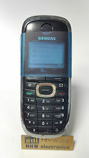 Siemens Gigaset SL37H SL37 T-Octopus F Mobilteil