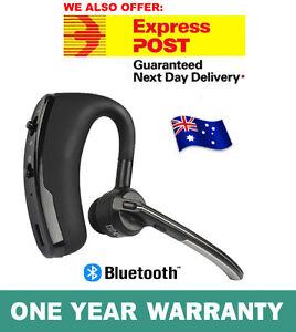 iPhone-X-Bluetooth-Headphone-Earphone-Headset-Stereo-Wireless-4-0