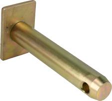 Ar70865 Pin Fits John Deere 4250 4255 4440 4450 4555