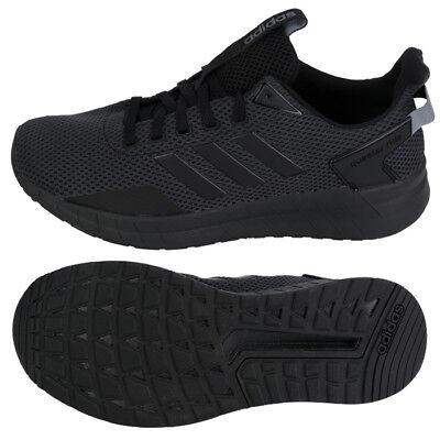 Boutique en ligne selección especial de duradero en uso Adidas Questar Ride Running Shoes (B44806) Athletic Sneakers ...