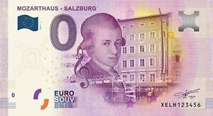 At - Mozarthaus - Salsburg - 2017 Uvi6uceg-08001416-628247478