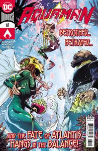 Aquaman-61-Comic-Book-2020-DC