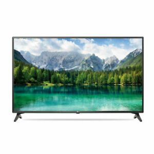LG 43 Inch Commercial Lite TV LED Freeview HD 1080p 43LV340C