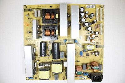 "100% Waar Vizio 55"" E550va Adtv92439xas 92439xas Power Supply Board Unit"