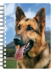 German Shepherd Gifts And Collectables Ebay