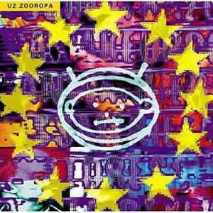 U2-Zooropa-New-Vinyl