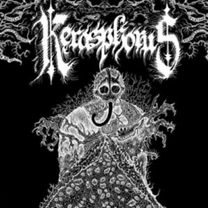 Kerasphorus-Necronaut-Cloven-Hooves-at-the-Holocaust-Dawn-CD-2016