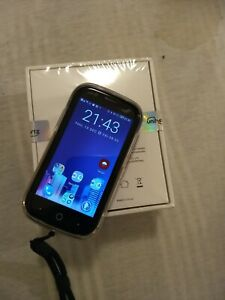 Unihertz-Jelly-2-3-034-6-Go-RAM-128-GO-ROME-Mini-Smartphone-Android-10