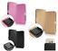 UNIVERSALE-Custodia-per-BRONDI-850-4G-Cover-flip-LIBRO-STAND-portafoglio-ECO miniatura 1