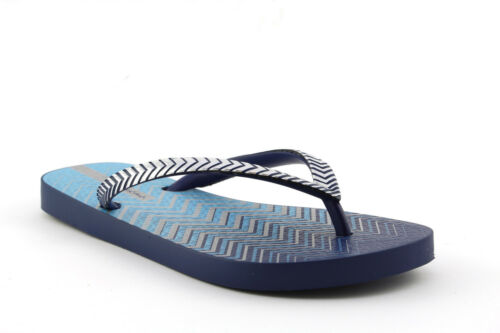 Argento Infradito Mare Blu Ipanema Da Ciabatta Piscina Donna Casual Moda Trends B0Ixd
