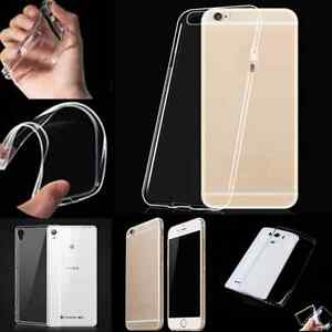 0-3mm-Ultra-Thin-Slim-Crystal-Clear-Transparent-Soft-Silicone-TPU-Case-Cover