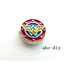 10pcs-Mixed-Style-Floating-Charms-fit-Glass-Living-Memory-Locket-Free-shipping thumbnail 25